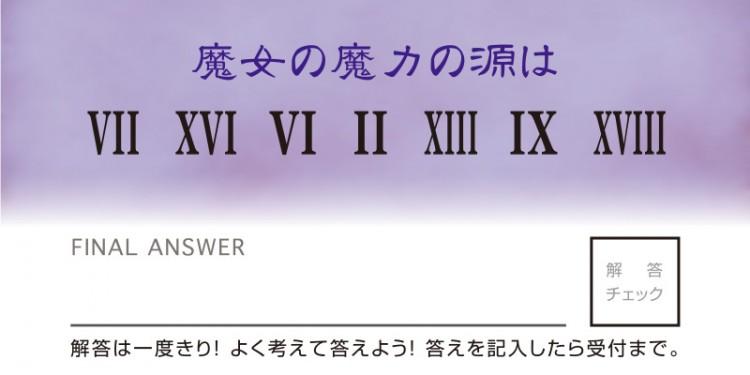 17解答カード(差し替え)