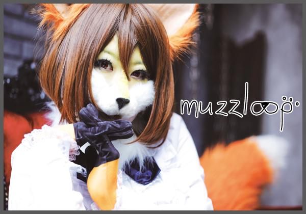 muzzloop